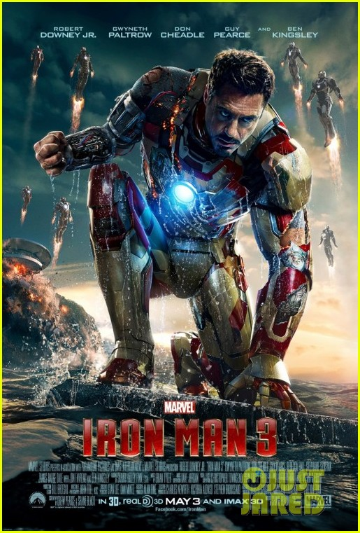 gwyneth paltrow robert downey jr iron man 3 trailer022825524