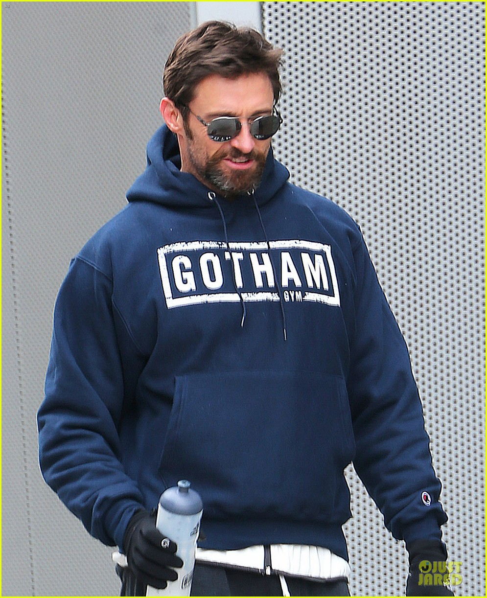 hugh jackman six years star 042833006