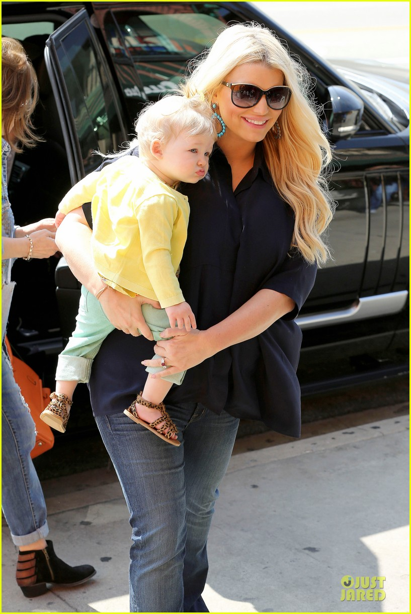jessica simpson ashlee simpson don cuco sisters duo 02