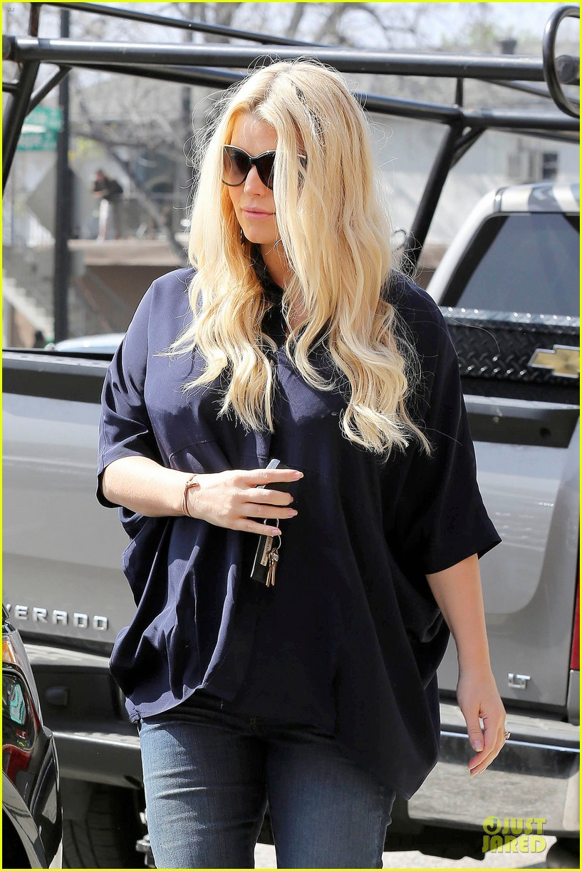 jessica simpson ashlee simpson don cuco sisters duo 082831557