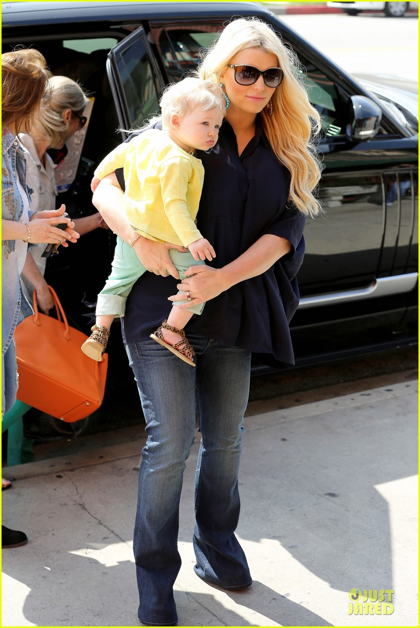 jessica simpson ashlee simpson don cuco sisters duo 092831558