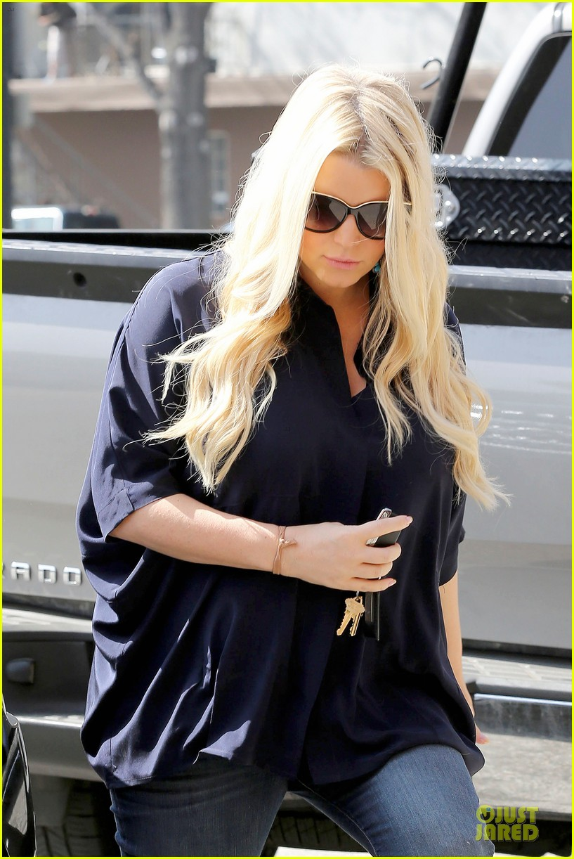 jessica simpson ashlee simpson don cuco sisters duo 10
