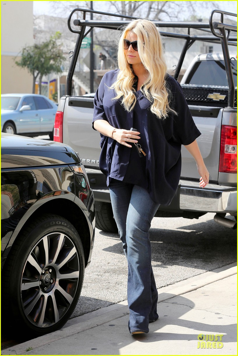 jessica simpson ashlee simpson don cuco sisters duo 11