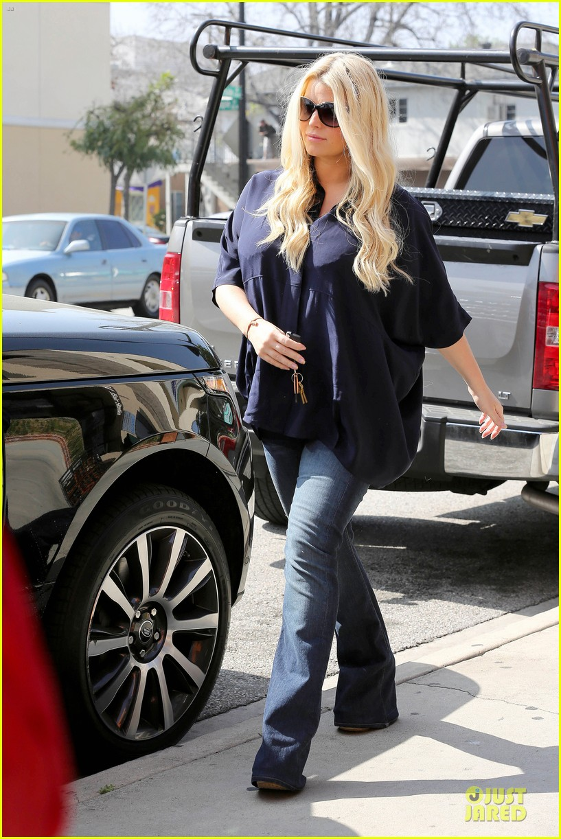 jessica simpson ashlee simpson don cuco sisters duo 152831564
