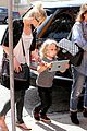 jessica simpson ashlee simpson don cuco sisters duo 03