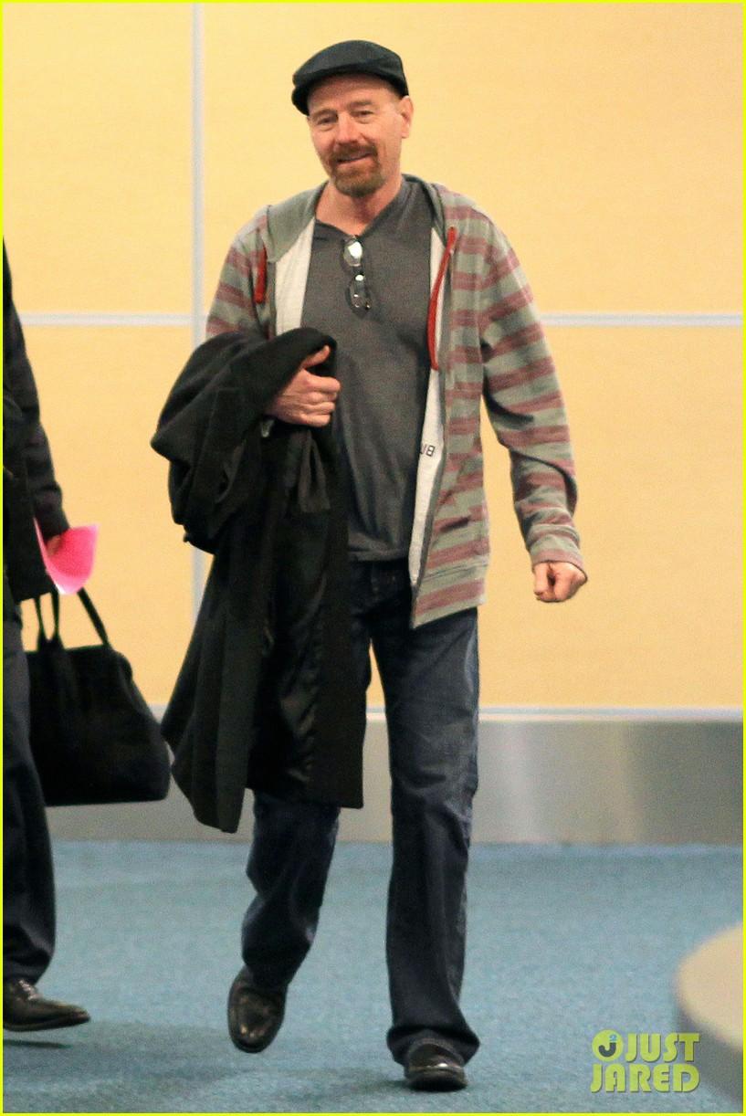aaron taylor johnson bryan cranston godzilla begins filming 052829343