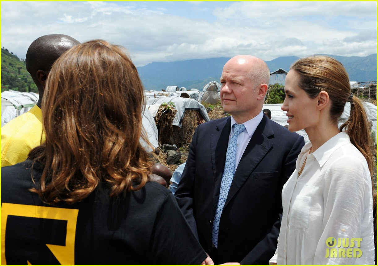 angelina jolie visits rescue camp for women 032838249