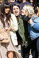 kim kardashian atlanta landing for temptation premiere 11