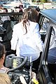 kim kourtney khloe baby shopping 10
