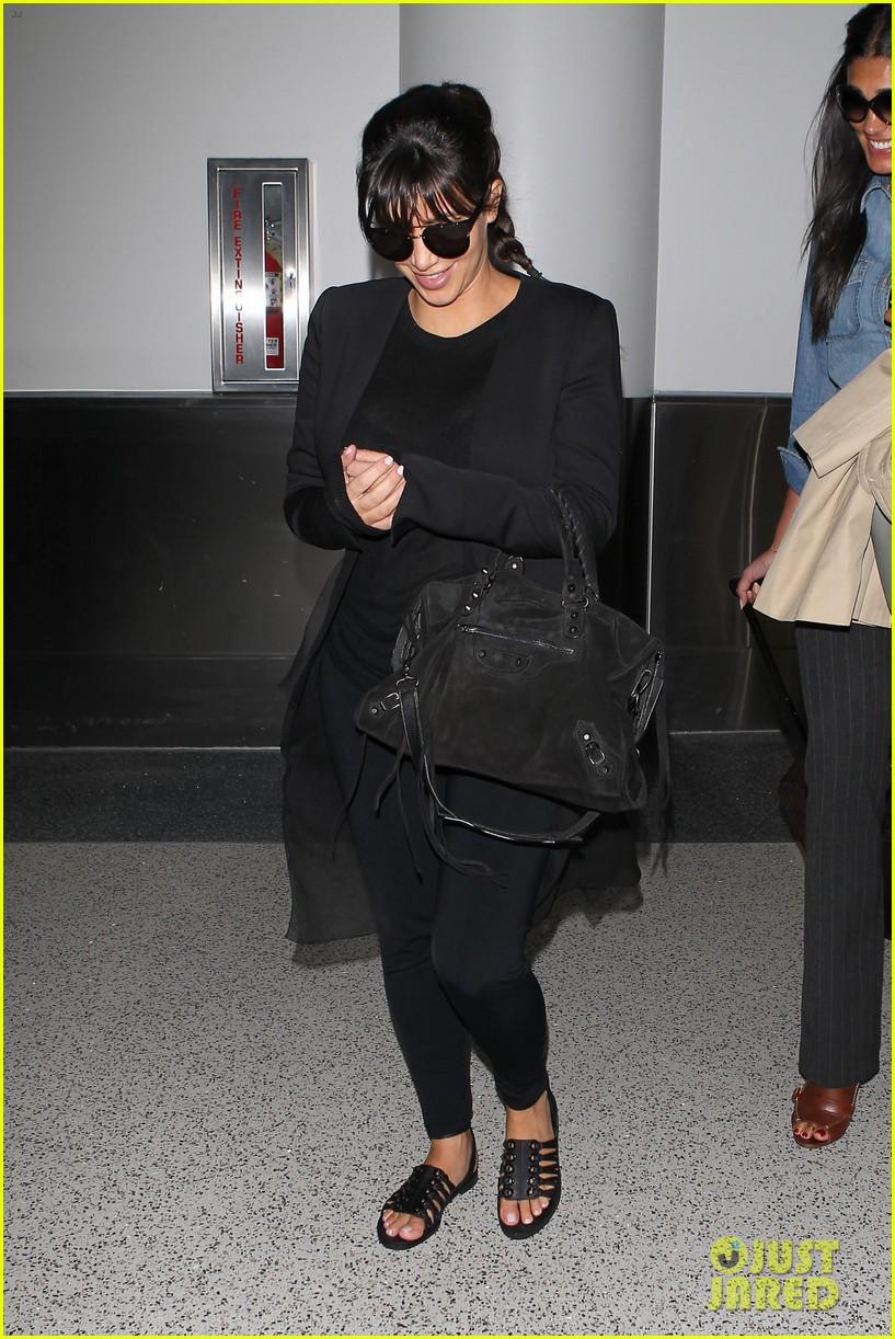 kim kardashian pregnancy isnt as easy as it looks 032832743