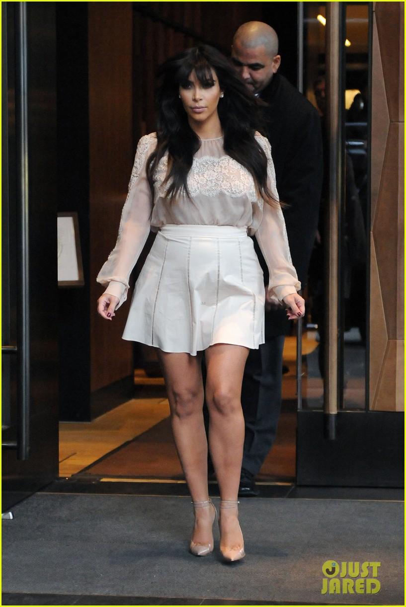 kim kardashian on her pregnancy i feel really good 172838239