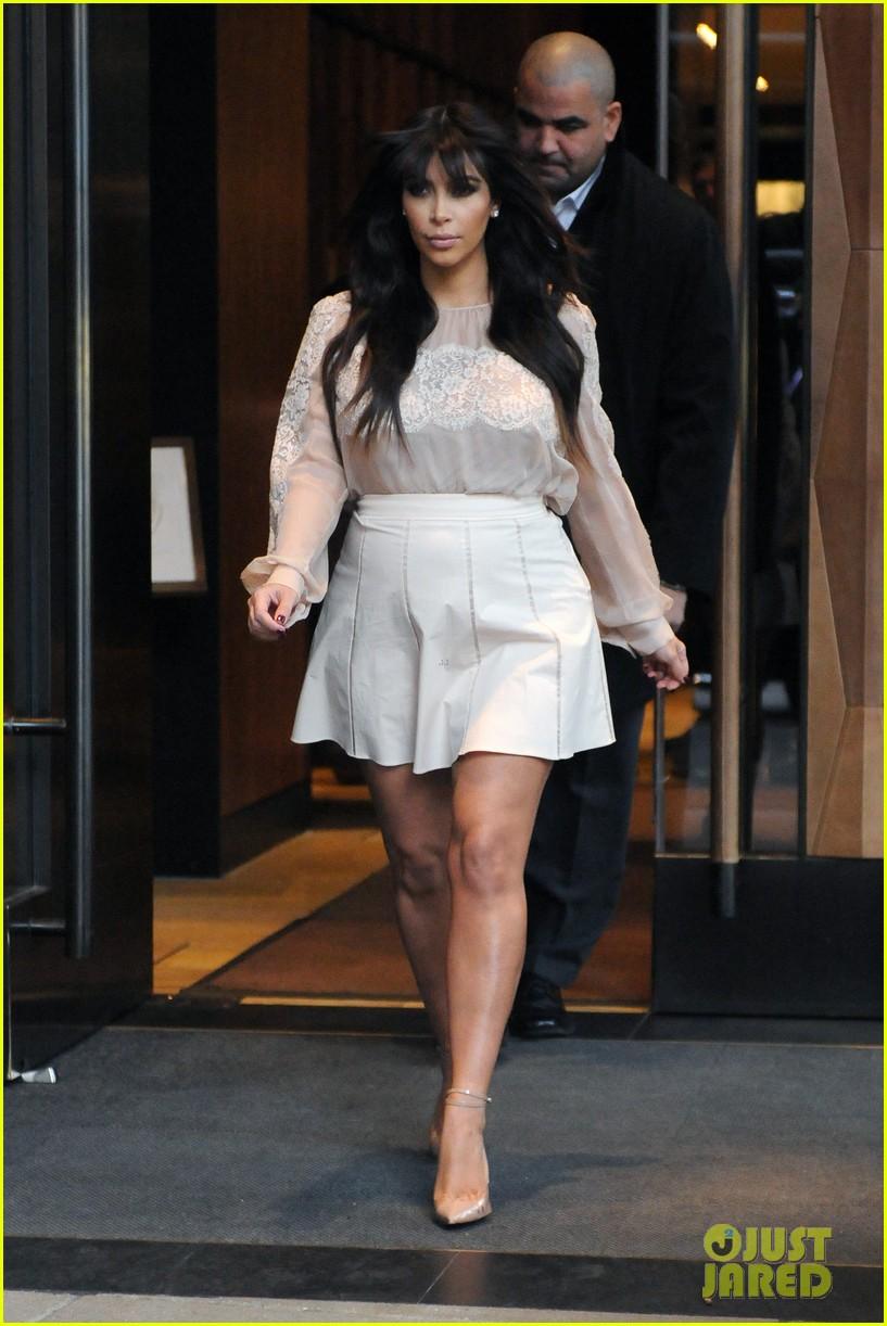 kim kardashian on her pregnancy i feel really good 182838240