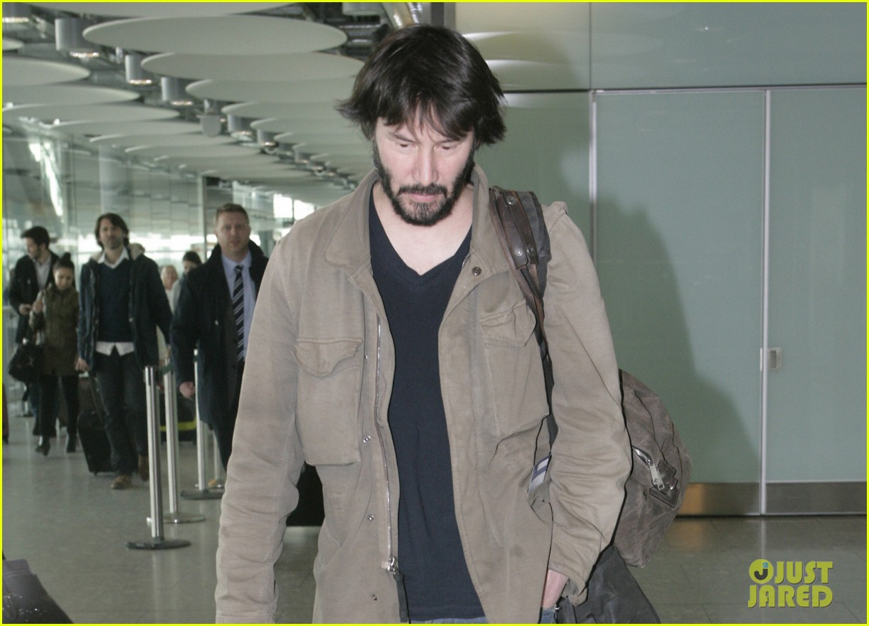 keanu reeves side by side on netflix instant 022826080