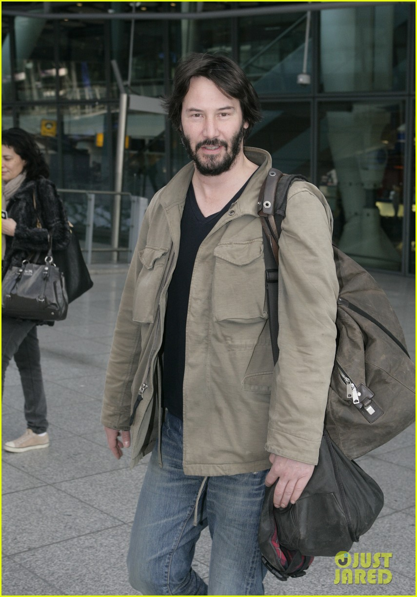 keanu reeves side by side on netflix instant 03