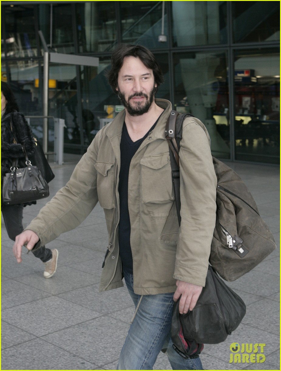 keanu reeves side by side on netflix instant 042826082