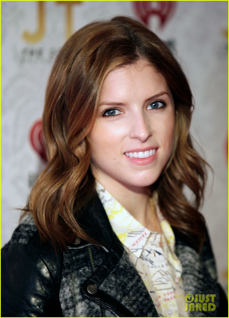 anna kendrick nikki reed the 2020 experience release party 182833299