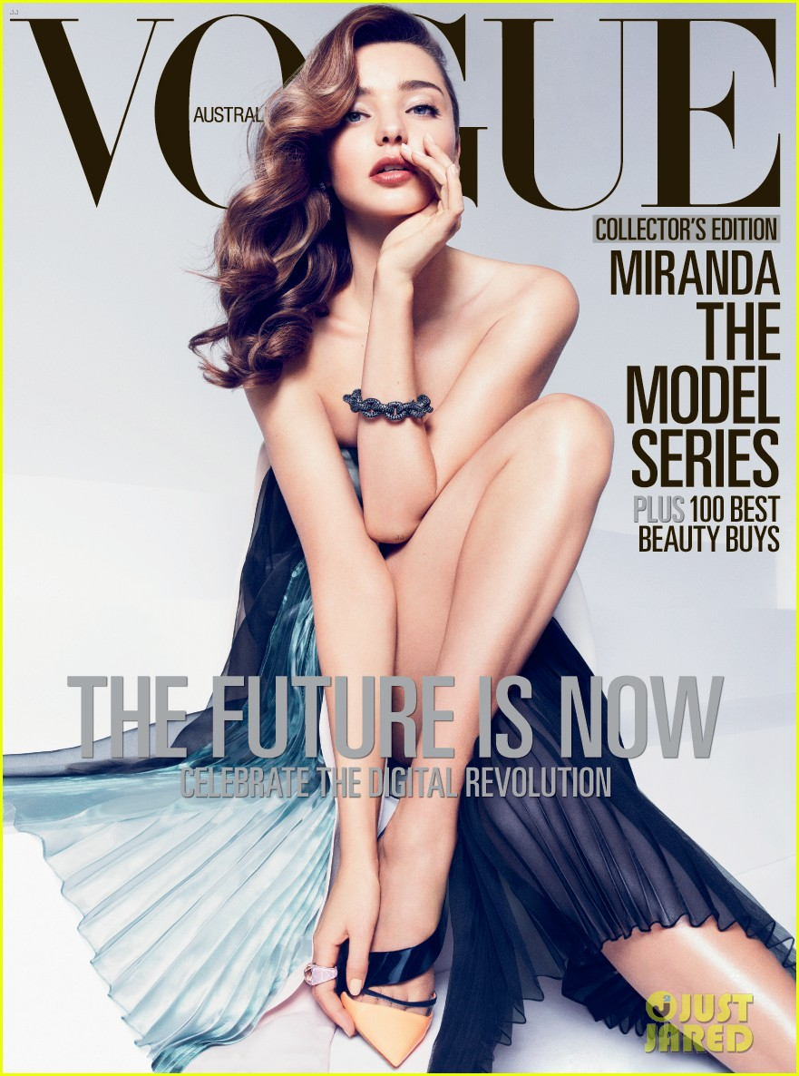 miranda kerr covers vogue australia april 2013 03