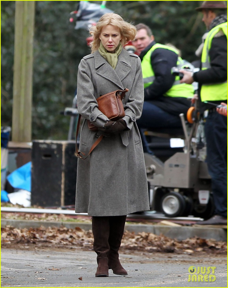 nicole kidman before i go to sleep set 07