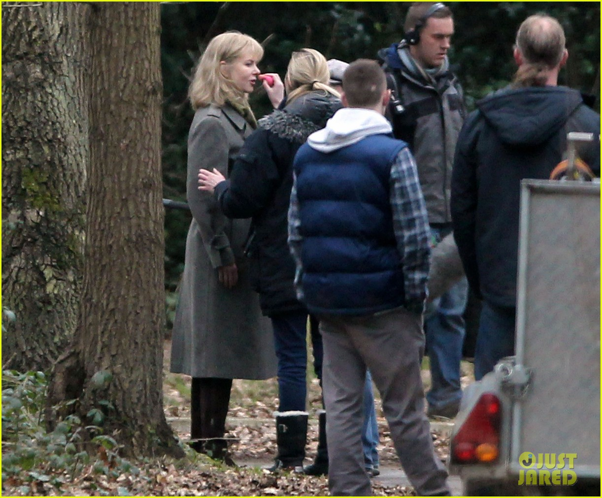 nicole kidman before i go to sleep set 122835162