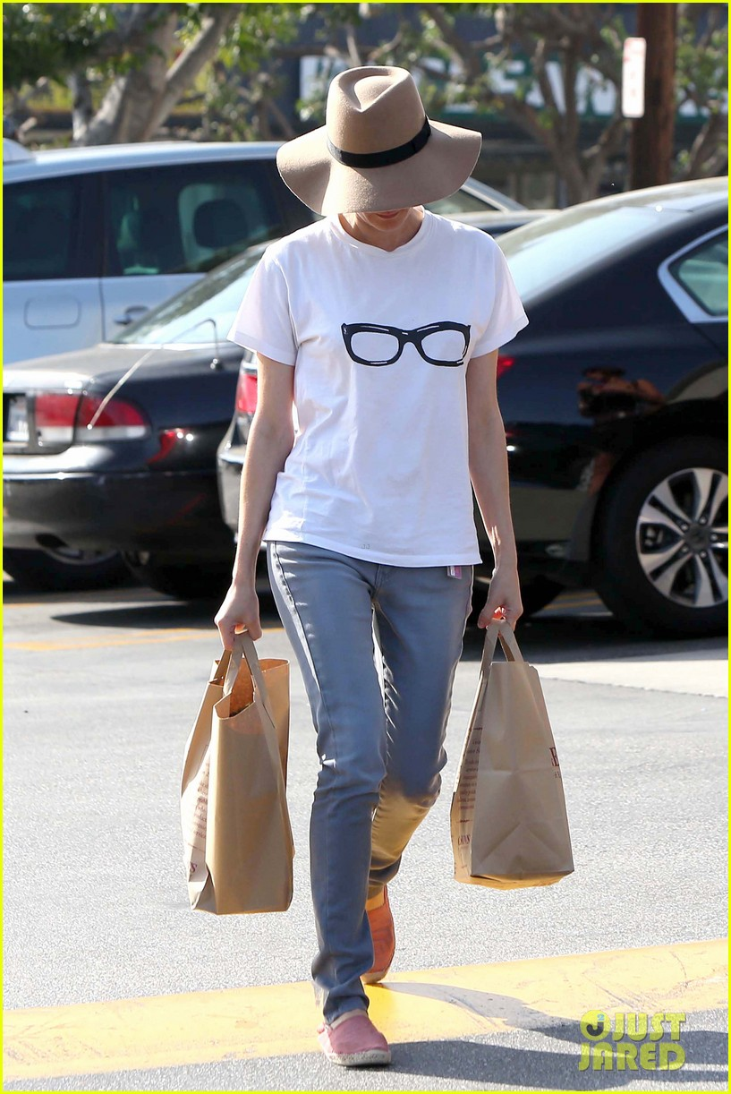 diane kruger i was excited to work with stephenie meyer 092837398