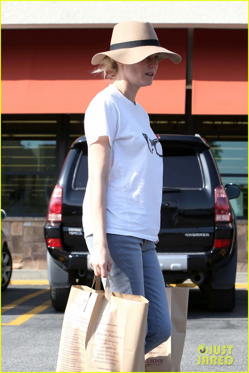 diane kruger i was excited to work with stephenie meyer 102837399
