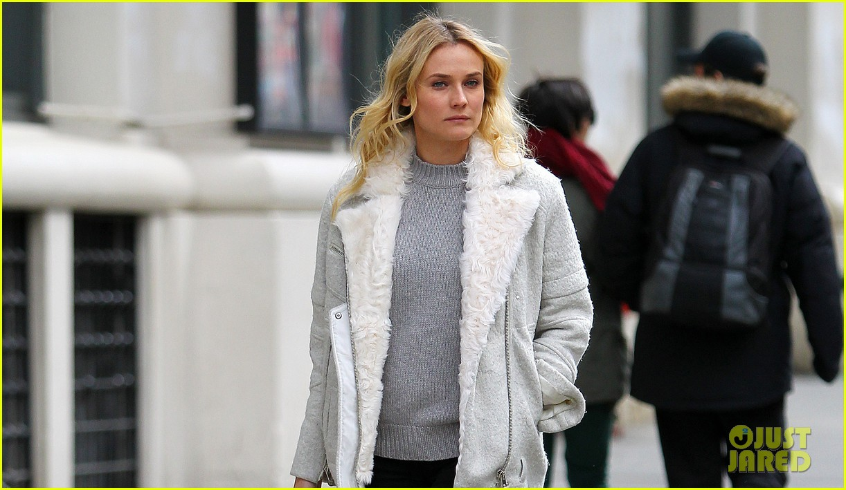 diane kruger soho shopping spree 012838277