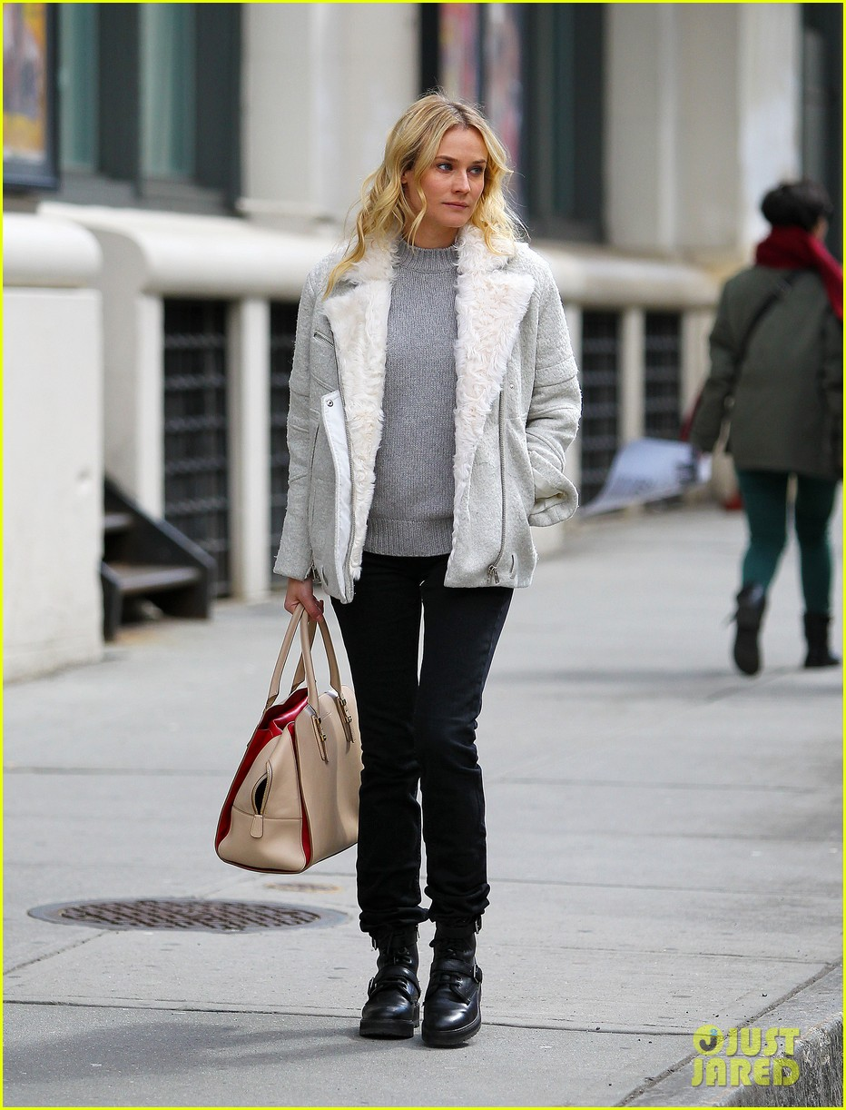 diane kruger soho shopping spree 032838279