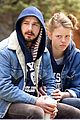 shia labeouf mia goth new york twosome 04