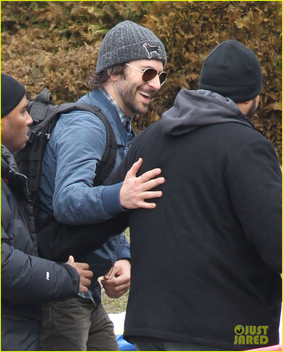 jennifer lawrence bradley cooper abscam project set 13