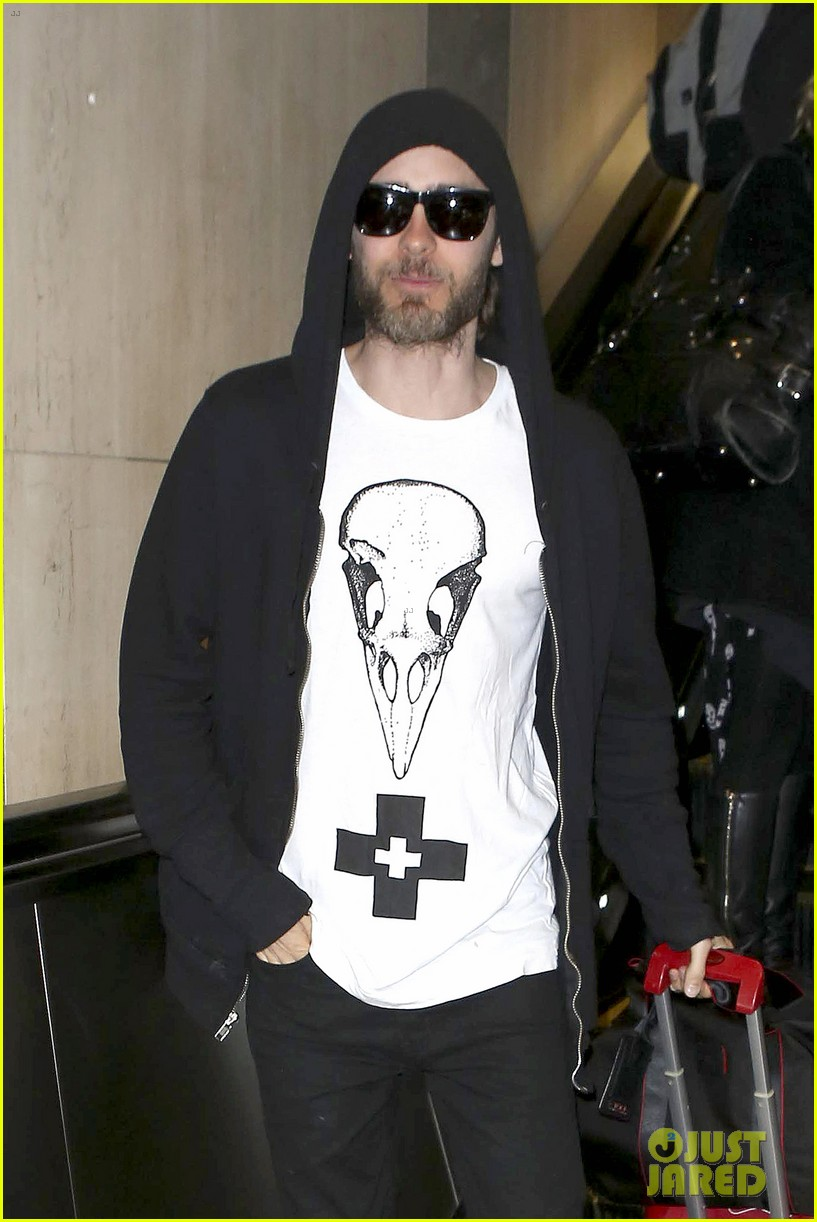 jared leto i basically didnt eat for dallas buyers club 062831018