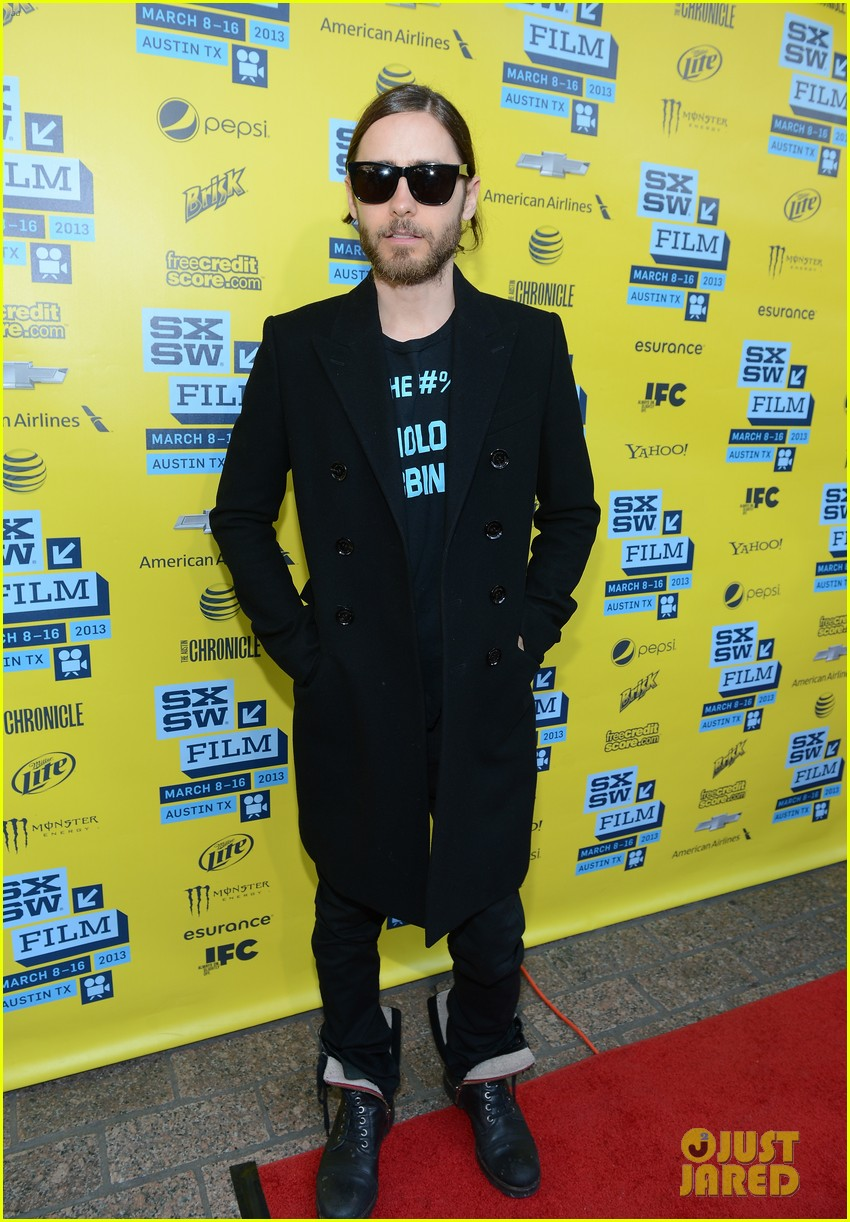 jared leto i basically didnt eat for dallas buyers club 112831023