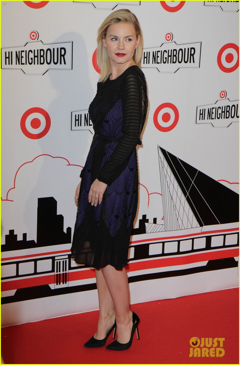 blake lively sarah jessica parker target launch in canada 032838835