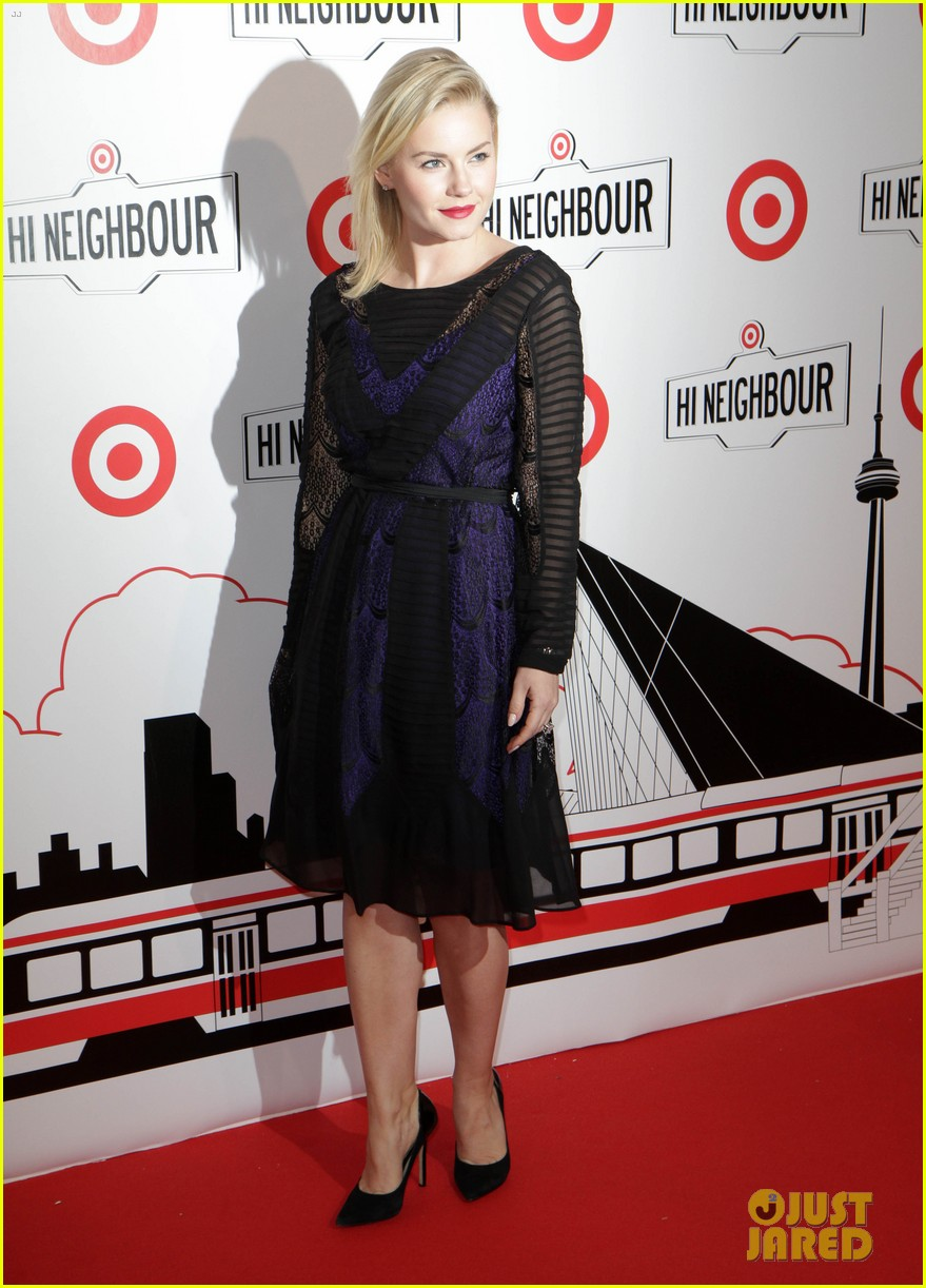blake lively sarah jessica parker target launch in canada 072838839