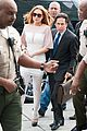 lindsay lohan takes plea deal rehab for 90 days no jail 11