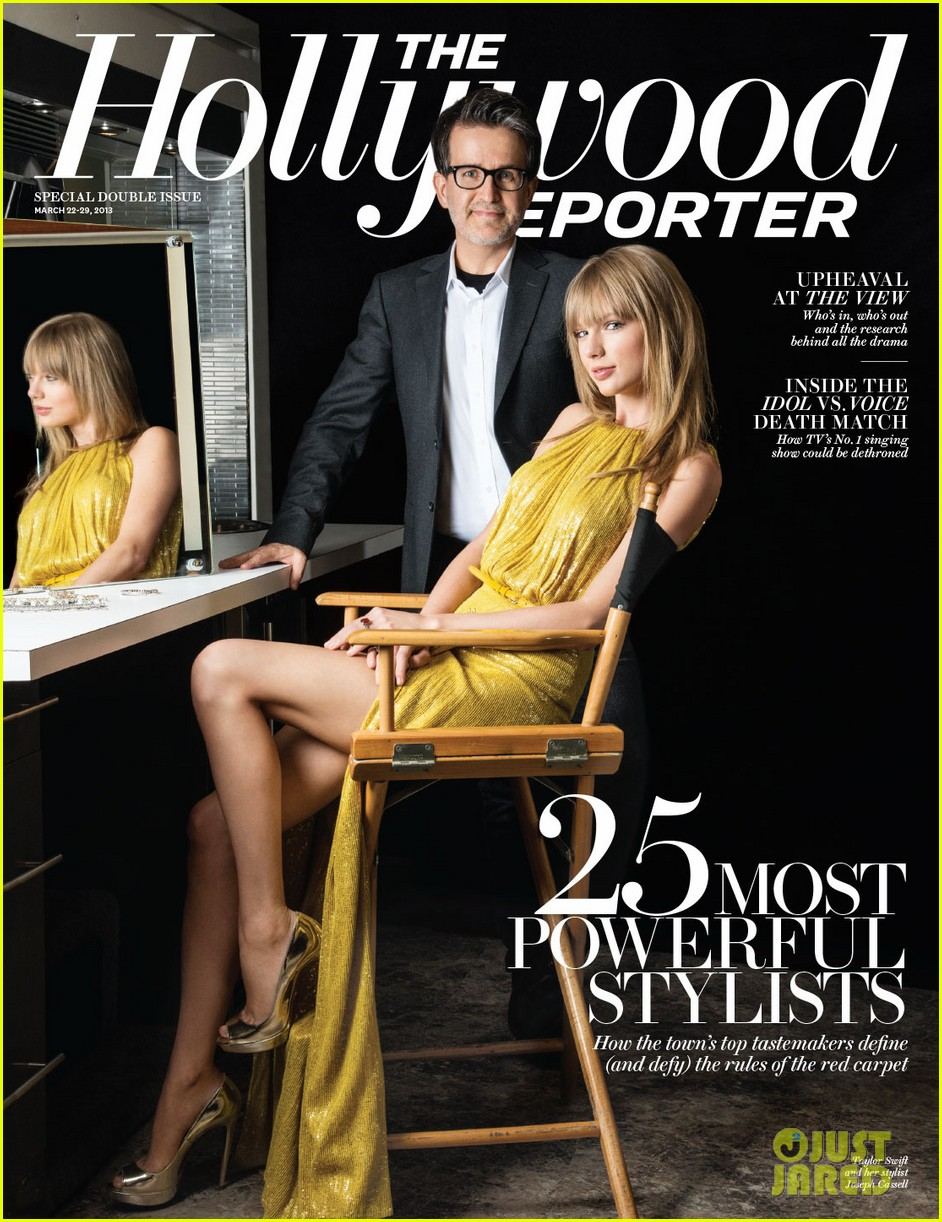 jennifer lopez taylor swift cover thr stylists issue 042829948