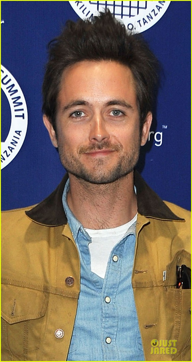 justin chatwin doctor who