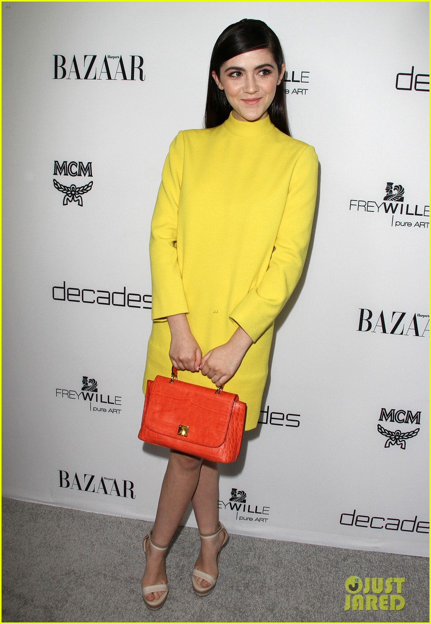 ashley madekwe abigail spencer dukes of melrose launch 202822835