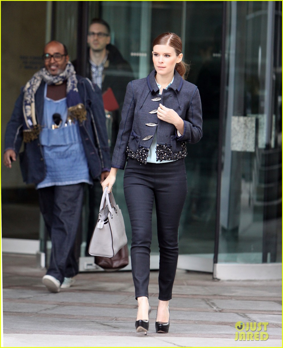 kate mara joins johnny depp sci fi film transcendence 082838782