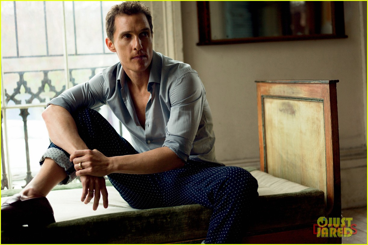 matthew mcconaughey covers details april 2013 02