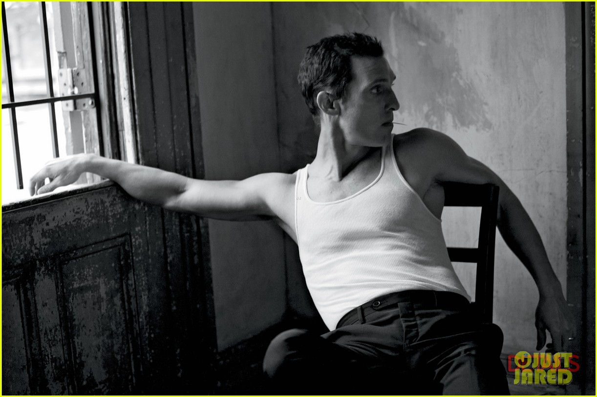 matthew mcconaughey covers details april 2013 042835114