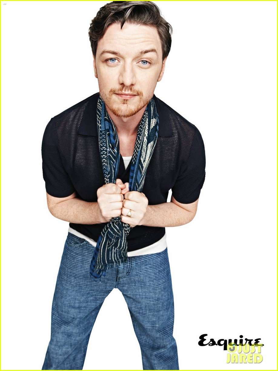 james mcavoy esquire uk feature april 2013 022828823