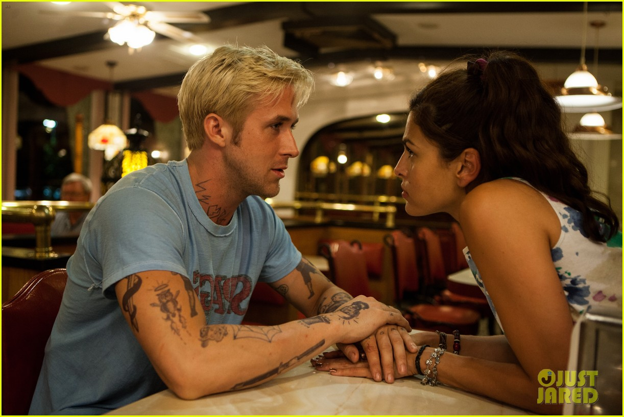 ryan gosling eva mendes new place beyond the pines stills 042838818