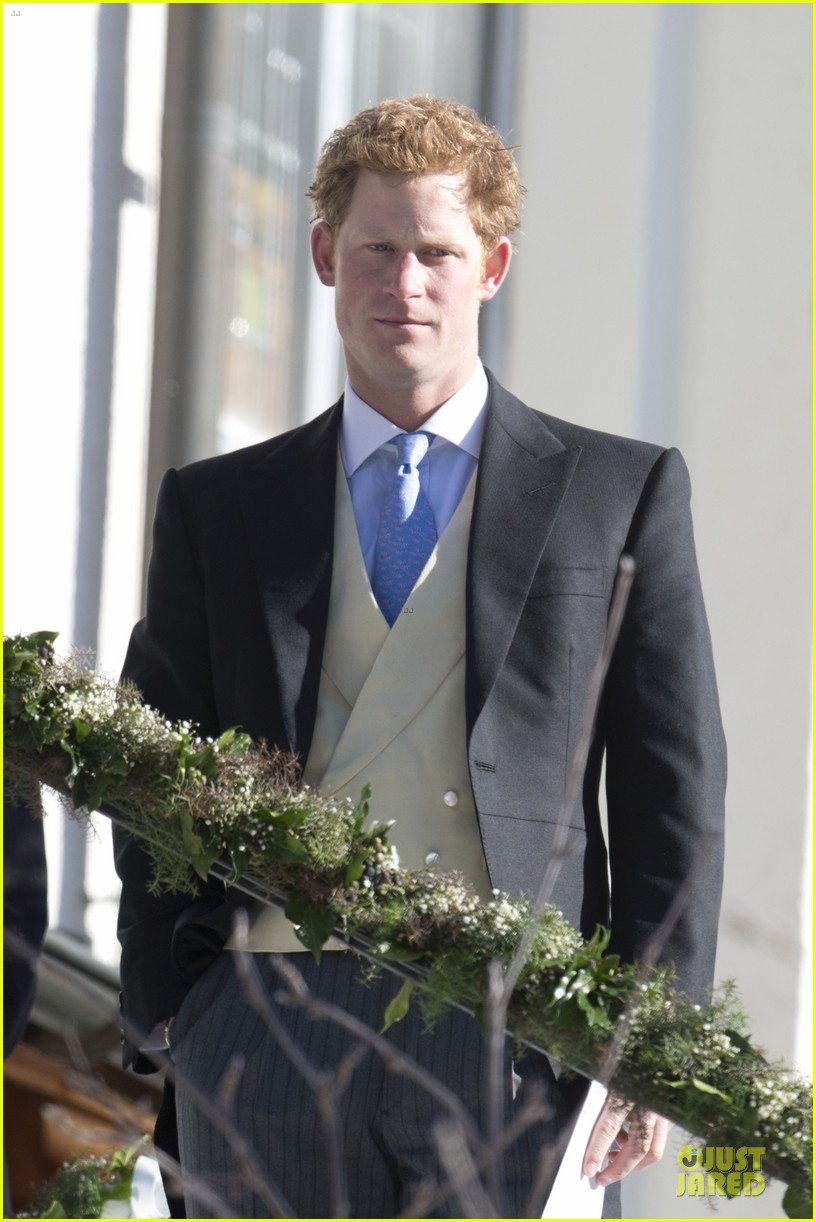 kate middleton prince william swiss wedding with prince harry 04