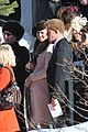 kate middleton prince william swiss wedding with prince harry 02