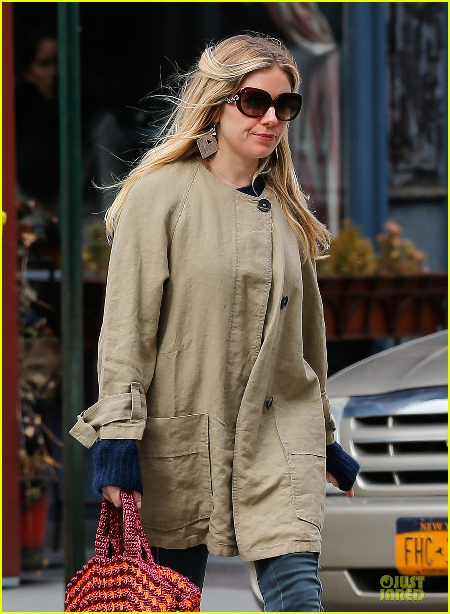 sienna miller leopard print stroll without marlowe 022830639