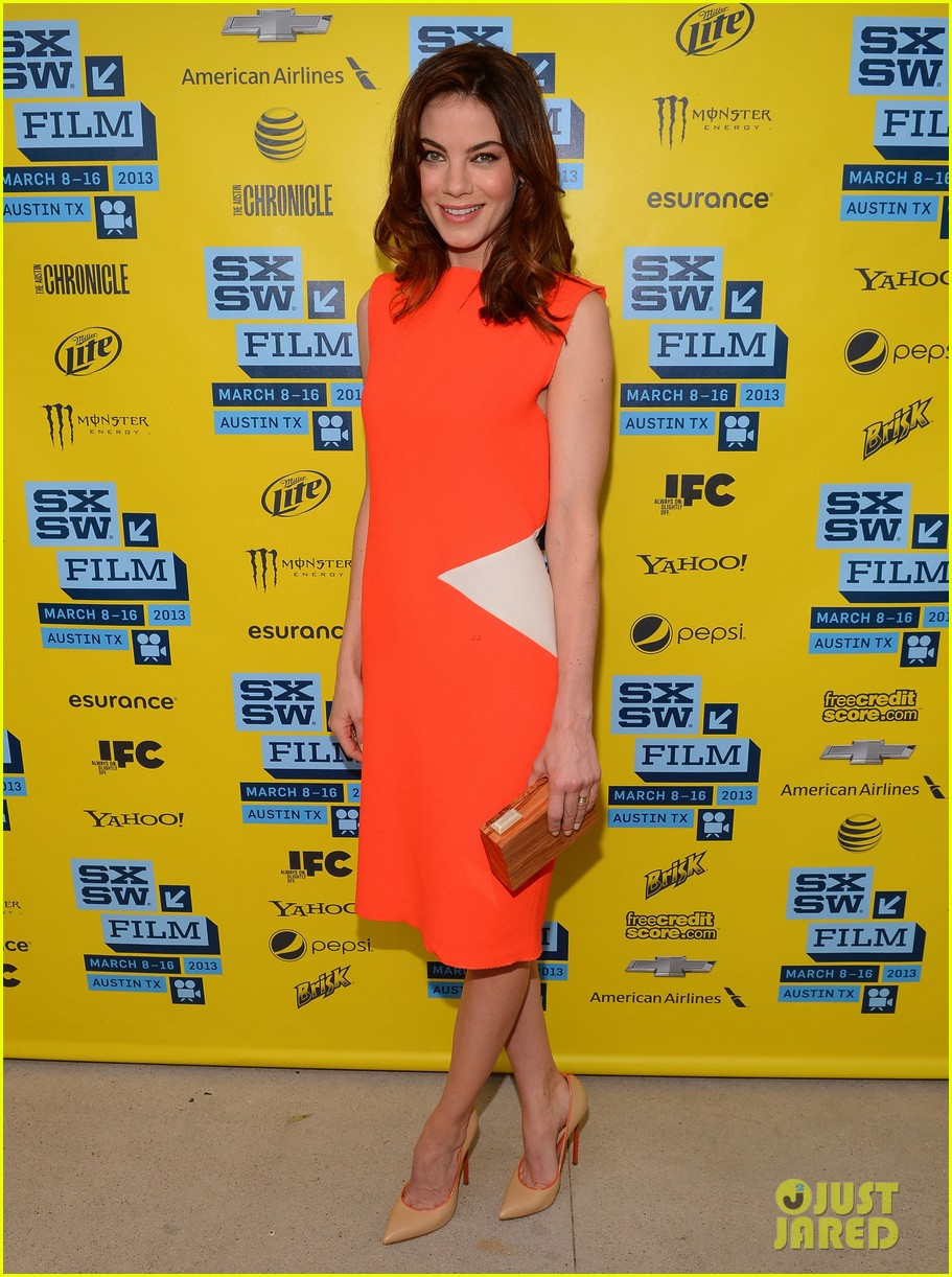 michelle monaghan gus premiere at sxsw 012828204