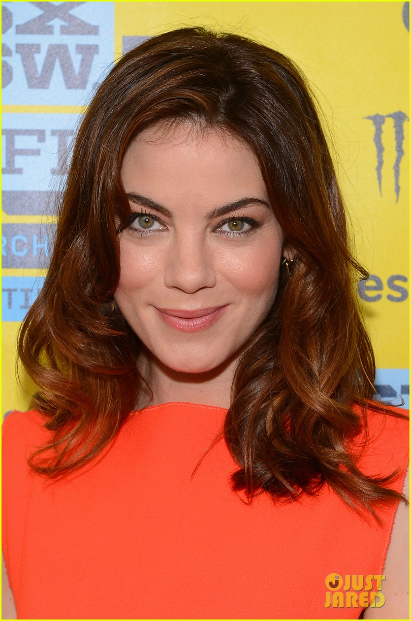 michelle monaghan gus premiere at sxsw 022828205