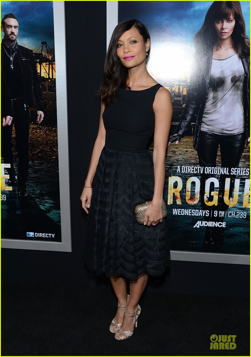 thandie newton rogue hollywood premiere 012838427
