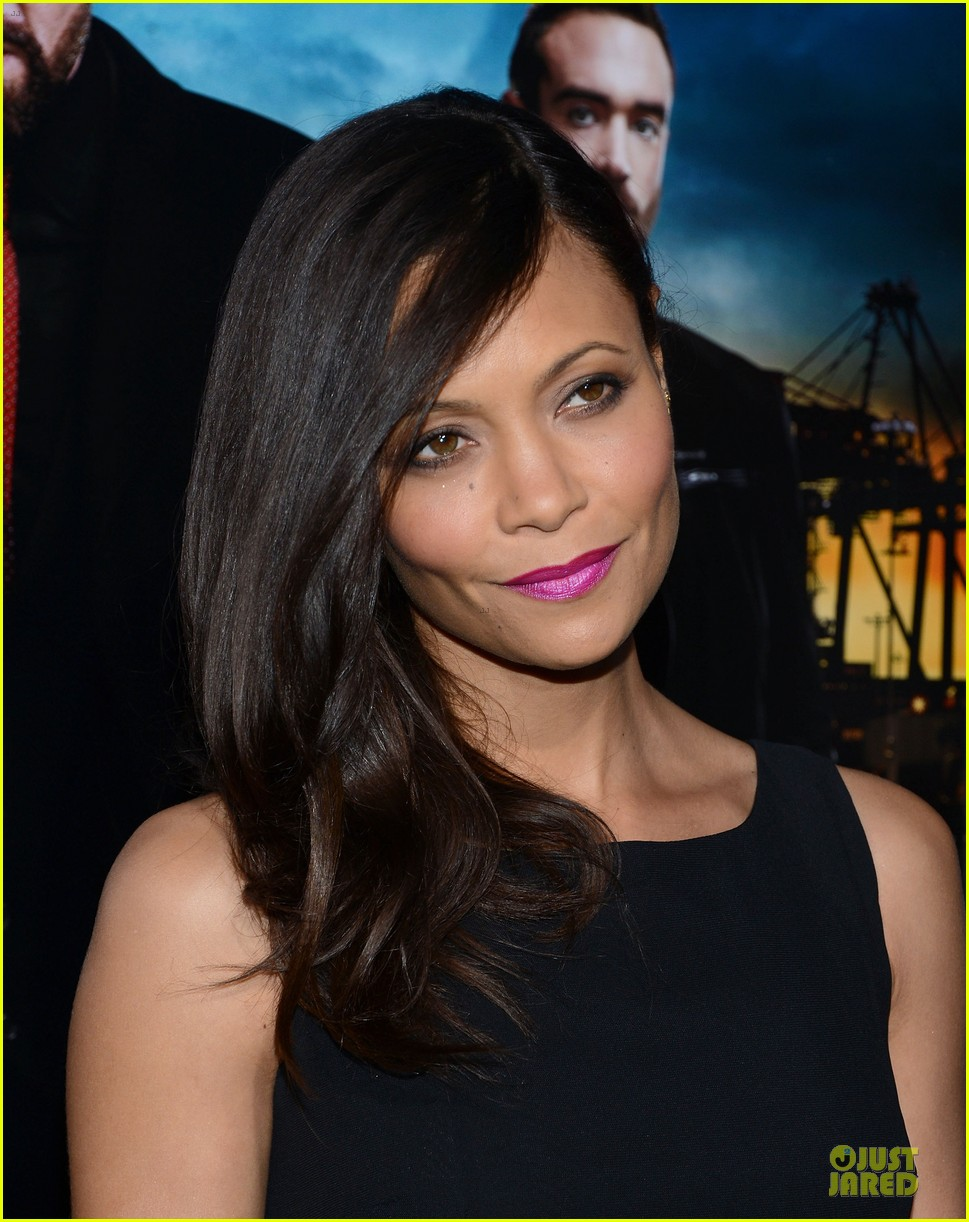 thandie newton rogue hollywood premiere 082838434