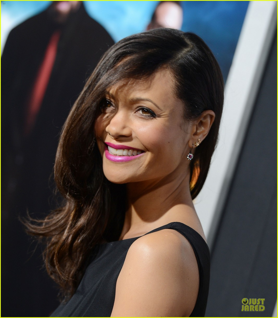 thandie newton rogue hollywood premiere 092838435